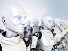为WordPress站点添加Robots协议
