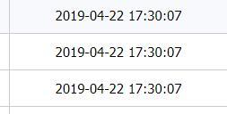 JSP页面获取日期的处理方式