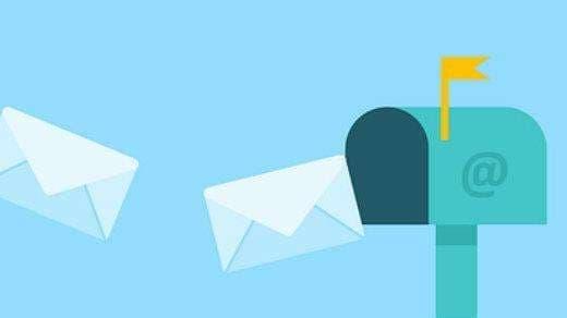 用PHPMailer发送网站邮件和简单验证