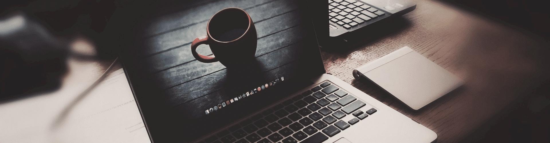 Office 2019专业版安装与激活